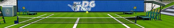 Sports Games Live - Tennis Game Varieties