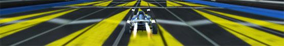 Jeux Sportifs en Direct - Top 3 Racing Games on Facebook