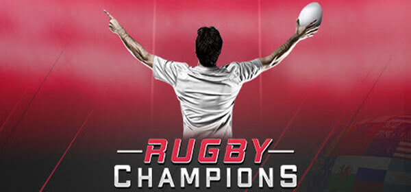 England Will Win the World Come Tomorrow, as Predicted by Rugby Champions