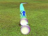Golf Clash: Final Shot