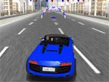 Dubai Racing Portals