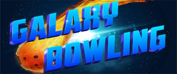 Galaxy Bowling 3D - Play this sensational bowling game that's enjoyed by multitudes of people around the world.