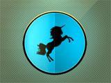 Football Day Club Emblem