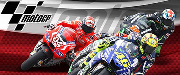 MotoGP Racing '17 Championship - Conquer the racing world in MotoGP Racing '17 Championship.