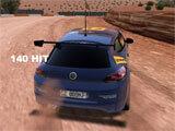 X Drifting: Drifting