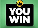 Kings of Pool You Win