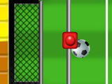 Table Soccer: A save