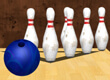 3D Bowling preview image