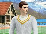 World of Tennis: Roaring '20s upgrading skills