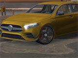 Real Driving Sim gameplay
