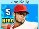 Baseball Heroes MLBPA Matchplay