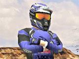 Motocross Nitro Rider
