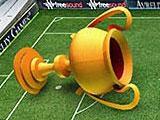 FootLOL: Epic Fail League Winning the Championships