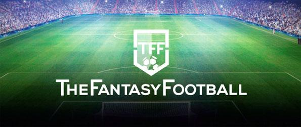 The Fantasy Football - Engage yourself in this highly addictive fantasy football game that's full of fun.