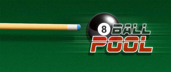 Pool Ball King - Be the best pool player in town!