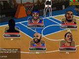 Dream Team Team