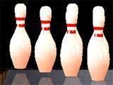 Bowling Central 2: Pins Setting