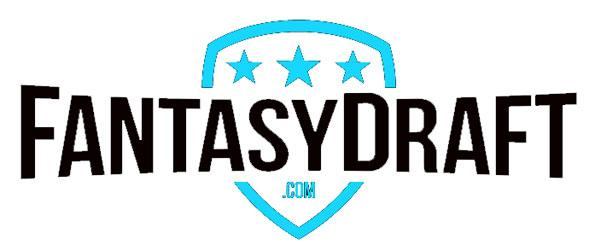 Fantasy Draft - Draft new teams daily for the NFL, MLB, NBA, NHL and the PGA and play against pro athletes and sports personalities and see where you rank in Fantasy Draft!