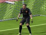 FIFA 16 Ultimate Team: Goal instant replay