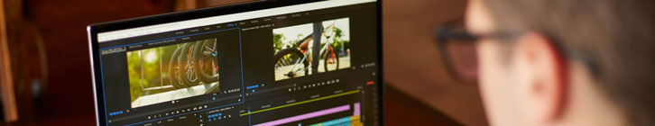 On A Budget: 4 Free Video Editing Software You Can Use preview image
