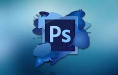 Which Photo Editing Software Do You Use? - Survey Option 1