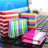 7 Smart Tips to Cut Costs While Shopping Online