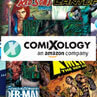 What is Comixology?