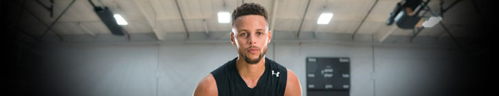 Time to Buy - Learn How to Handle Your Basketball Like a Pro with Stephen Curry on Masterclass
