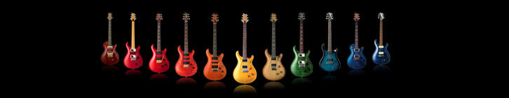 4 Tips to Buying Guitars Online preview image