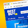 Best Black Friday Deals for Gadgets & Electronics at Best Buy