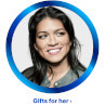 Best Christmas Deals on Romantic Gifts for Her at Best Buy