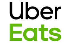 Uber Eats (Delivery Partner)