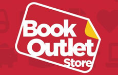 Bookoutlet