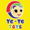 YeYe Toys