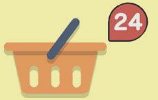 How Often Do You Shop Online? - Survey Option 1