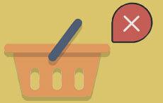 How Often Do You Shop Online? - Survey Option 5