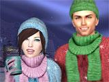Second Life: Make new friends