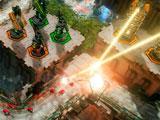 Defense Grid 2: Gameplay