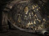 Tomb Raider VR: Explore the ancient tomb