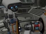 Star Wars: Droid Repair Bay: Gameplay