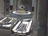 Star Wars: Droid Repair Bay: An interactive experience
