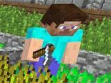 Gameplay for Minecraft