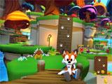 Lucky's Tale Review