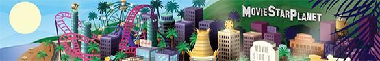 Virtual World Games 3D - 3D Virtual World Games