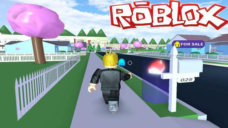 The Neighborhood of Robloxia is Reviewed on RobloxGo
