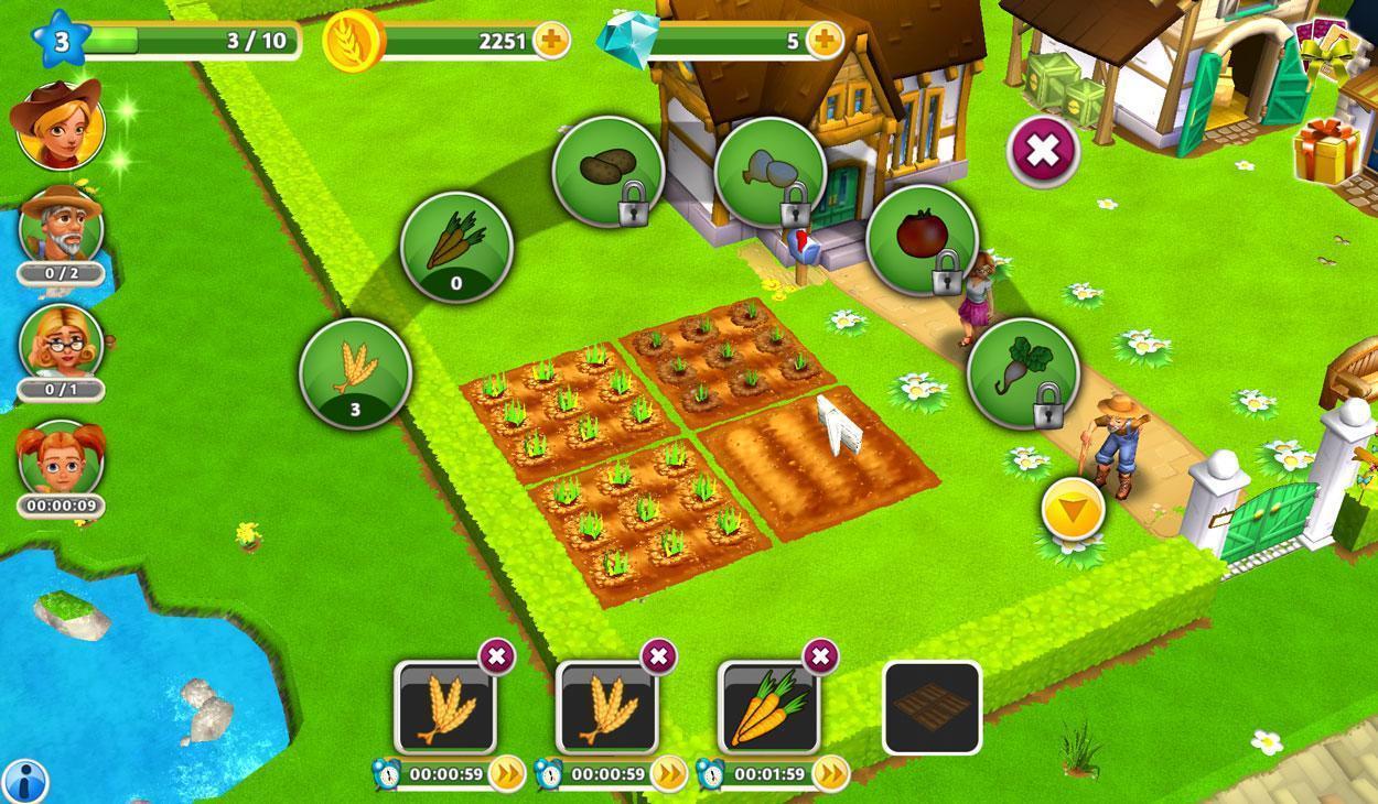 Spiele Farm Of Fun - Video Slots Online