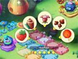 Trolls: Crazy Party Forest: Growing Crops