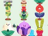 Pocket Plants: Game Play