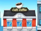Dessert Chain: Coffee and Sweet gameplay
