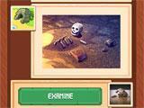 Tinker Island gameplay